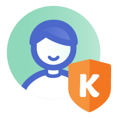 kaidee-illustration-kyc-trust-member2_2x.png