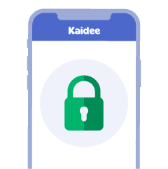 kaidee-illustration-kyc-trust-member1_2x.png
